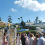 La boda de Damaris y Bahía Park 24