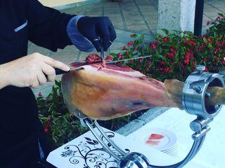 Catering Primitivo 3