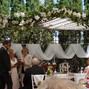 La boda de Encarna Aguilar Rojas y Finca Hotel Comendador 18