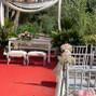 La boda de Aida y Flores de Mallorca 20