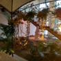 La boda de Almudena y Hotel Salobreña Suites 6