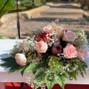 La boda de Aida y Flores de Mallorca 21