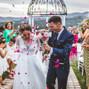 La boda de Esther Domínguez Martín y Millón Fotografía 33