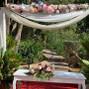 La boda de Aida y Flores de Mallorca 22