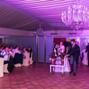 La boda de Eva & Pablo y Mas Corts 23