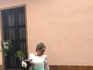 Sara Omatos 3