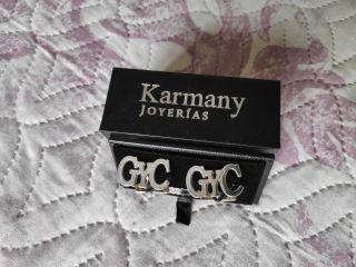Karmany 1