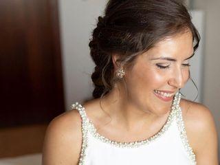 Antonia Pinilla 5