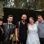 La boda de Francisco Jose Perez Coca y Quinito Fotografía 11