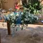 La boda de Aida y Flores de Mallorca 24