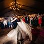 La boda de Luis Miguel Del Cerro y Baila para tu boda 6