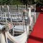 La boda de Aida y Flores de Mallorca 25