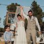 La boda de EMMA y La Nuvia Pim Pam 1