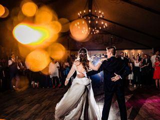 Baila para tu boda 2