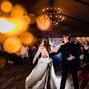La boda de Luis Miguel Del Cerro y Baila para tu boda 7