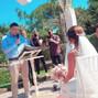 La boda de Ricardo Martínez parra y Nikita Studio 6