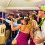 La boda de Eva & Pablo y Mas Corts 27