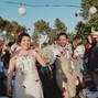La boda de EMMA y La Nuvia Pim Pam 2