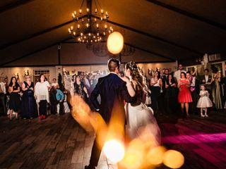 Baila para tu boda 3