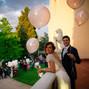 La boda de Ines Torres Fabián y Javier Arroyo Atelier Fotográfico 15