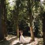 La boda de Rocio Amartin y Jesus Mohedano Photography 5