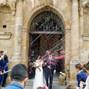 La boda de María Jose y Toñi Orihuela Bodas en la Playa 19