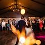 La boda de Luis Miguel Del Cerro y Baila para tu boda 8