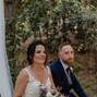 La boda de Maria Isabel Alvarez Mora y Torre Sever 8