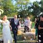 La boda de Xavier y Anna Prat Fotografia 6