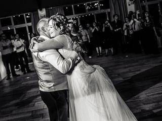 Baila para tu boda 4
