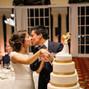 La boda de Ester Guamis y Finca Mas Solers 4