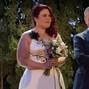 La boda de Sara Tejedor Rovira y Novias Erlinda 6