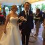 La boda de Gracy y Flor Birlanga 13