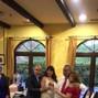 La boda de Begoña Chaparro Rodríguez y Señorío de Ajuria 8