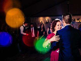 Baila para tu boda 5