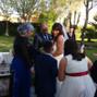 La boda de Begoña Chaparro Rodríguez y Señorío de Ajuria 9