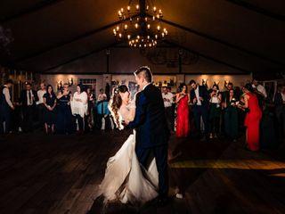 Baila para tu boda 6