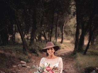 Mireia Balaguer 3