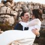 La boda de Esther Domínguez Martín y Millón Fotografía 41