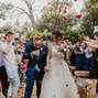 La boda de Maria Isabel Alvarez Mora y Torre Sever 11
