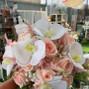 La boda de Aida y Flores de Mallorca 30