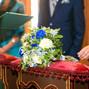 La boda de Romina Magali Rodriguez y Efímeras 9