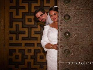 Guirao Fotógrafos 1