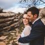 La boda de Esther Domínguez Martín y Millón Fotografía 42
