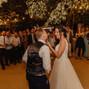 La boda de Maria Isabel Alvarez Mora y Torre Sever 12