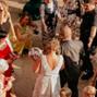 La boda de Jose y Sellarés Espai Bodes 51