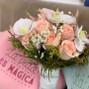 La boda de Aida y Flores de Mallorca 31