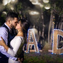 La boda de Andrea y Adolfo Fotografía 15