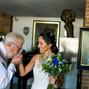 La boda de Romina Magali Rodriguez y Efímeras 11