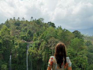 Indonesia en tus manos 1